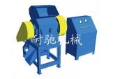 CSJ-A橡胶粗碎机
