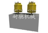 LQT冷却系统